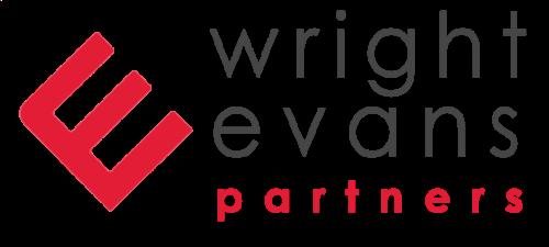 wep logo [369854].png
