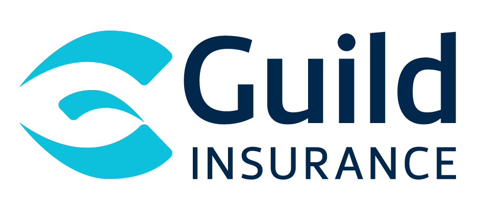 Guild-Insurance_Logo_Navy-Cyan.jpg