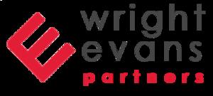 wep+logo+[369854].png