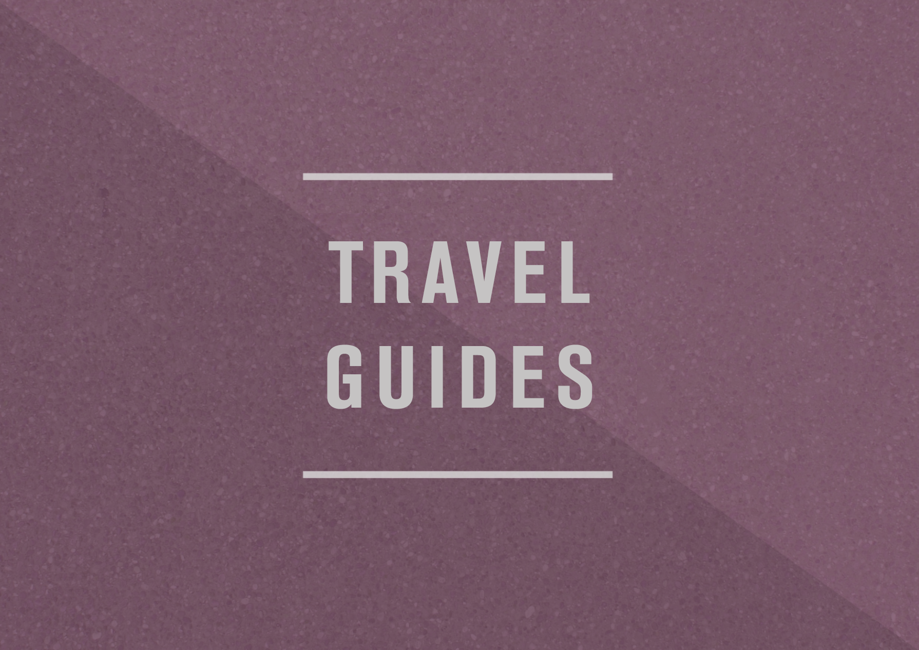 Travel Guide.png