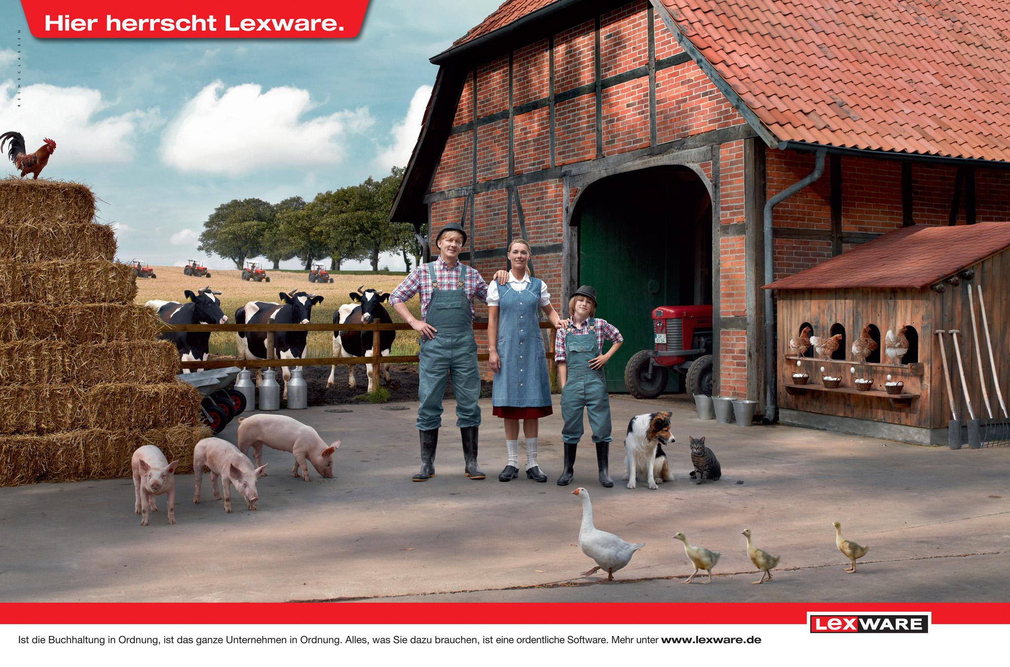 LXW_Image07_Bauernhof.jpg