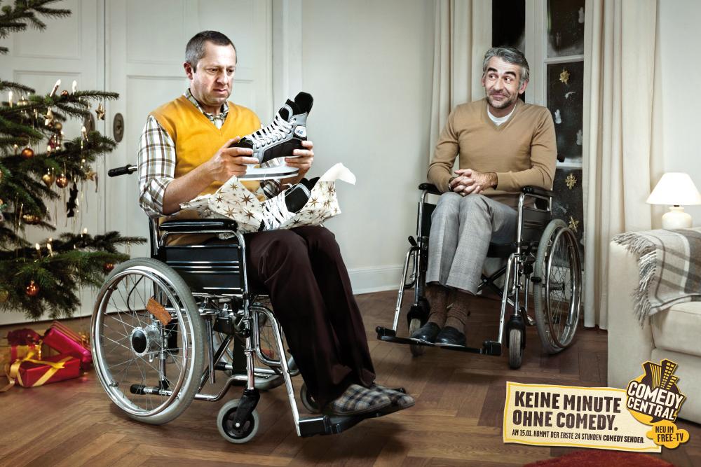 Rollstuhl.jpg
