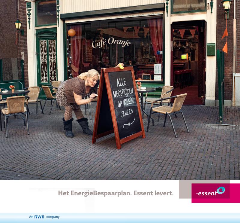 Essent_cafe_layout.jpg