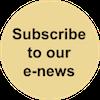subscribe to tsavoconnect e-news