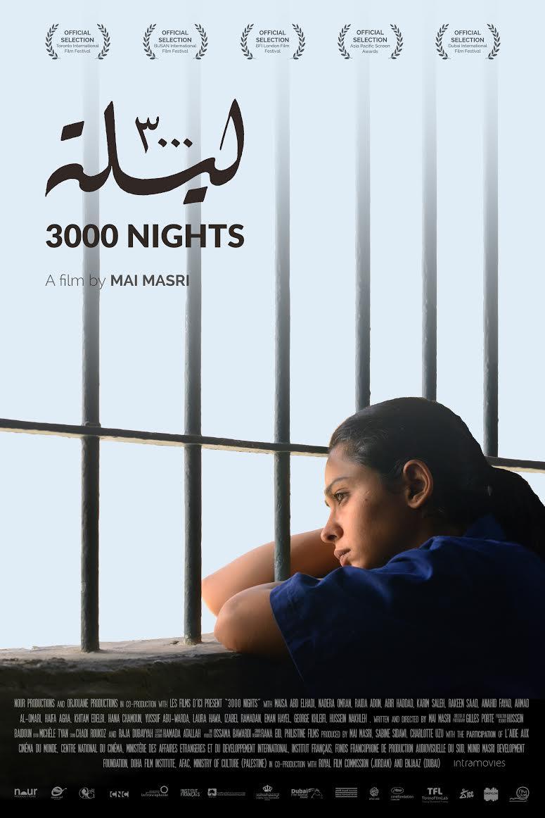 3-000-nights-poster.jpg