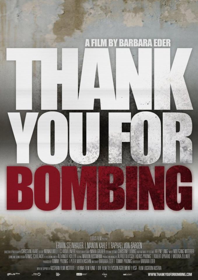thankyouforbombing_festival-poster_a1_0.jpg