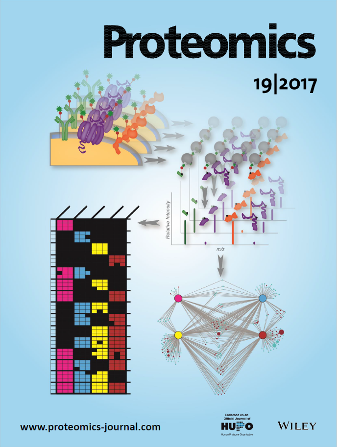 Proteomics_Cover_2017.PNG