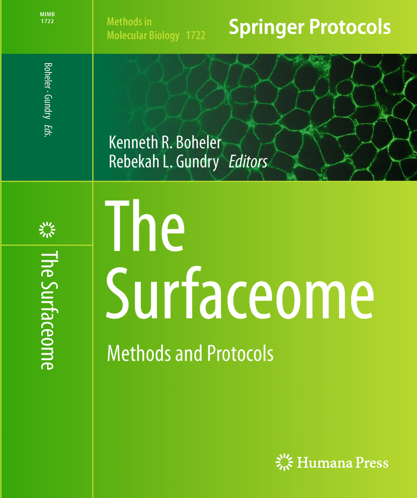 The Surfaceome_Final Cover.png