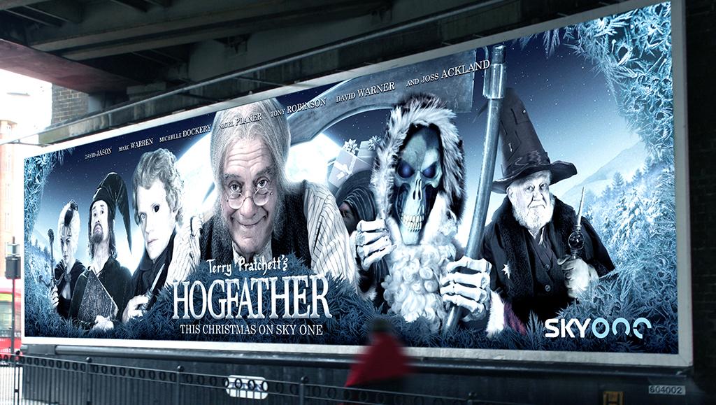 Hogfather 96 (a).jpg