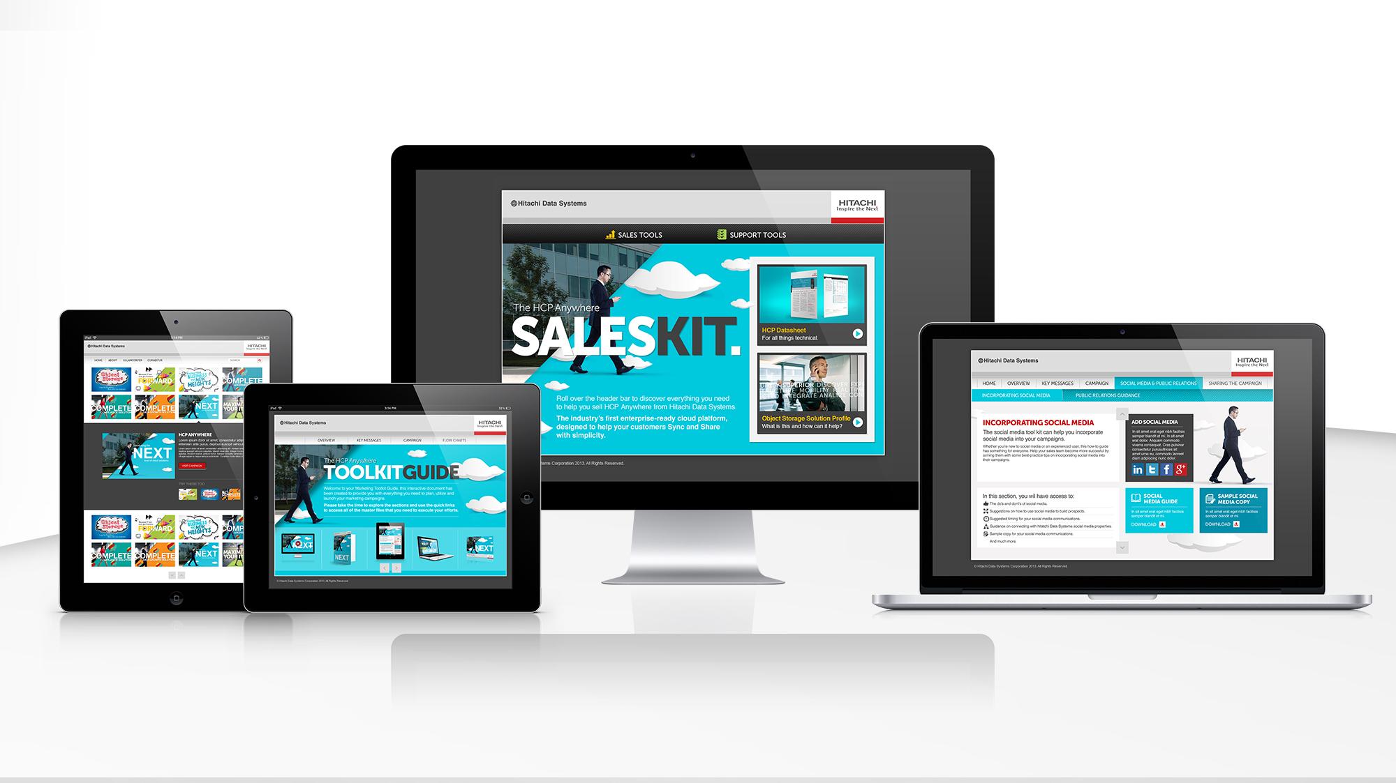 Website-Digital-8.jpg