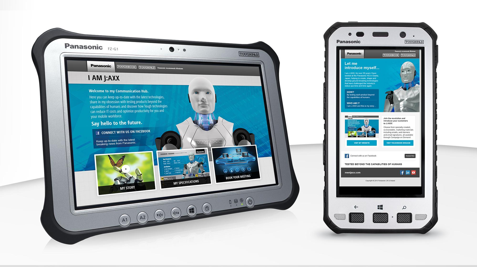 Website-Digital-5.jpg