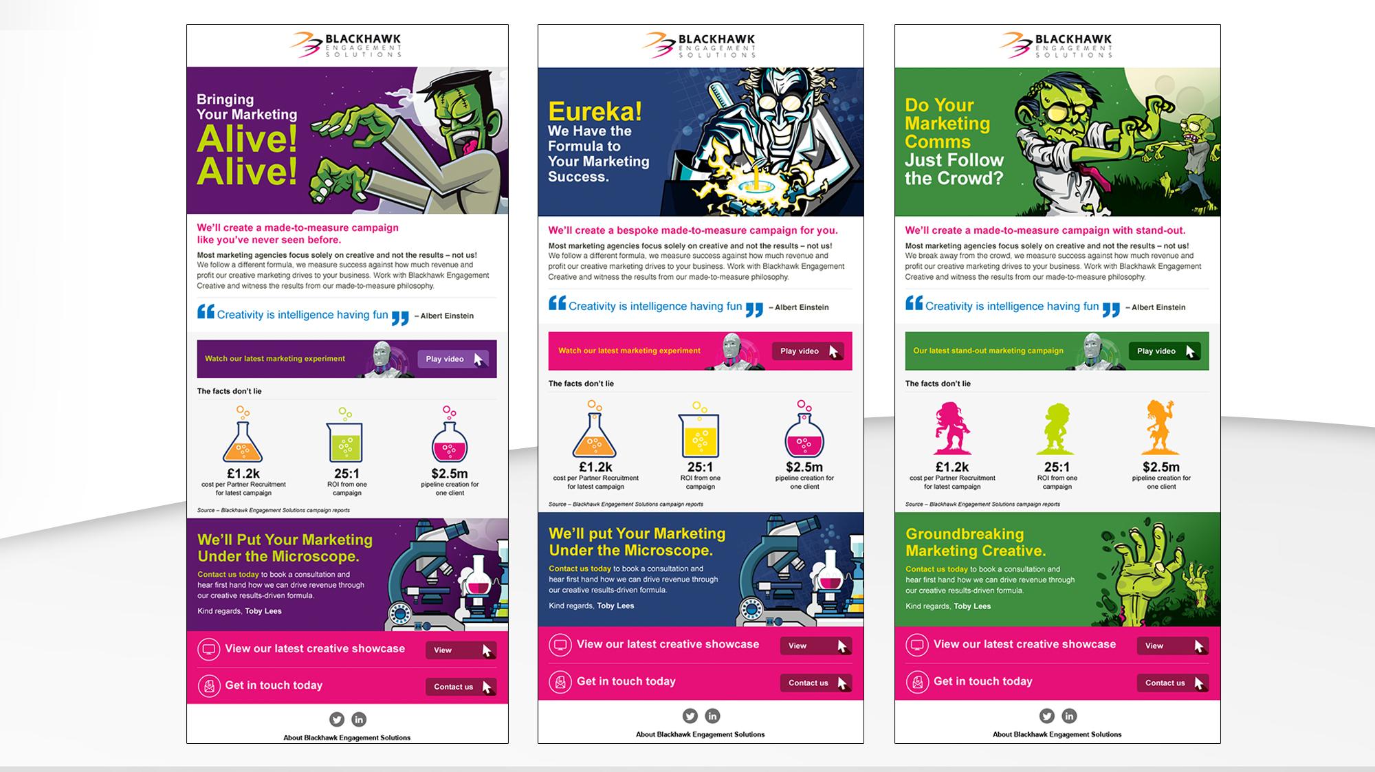 Website-Digital-4.jpg