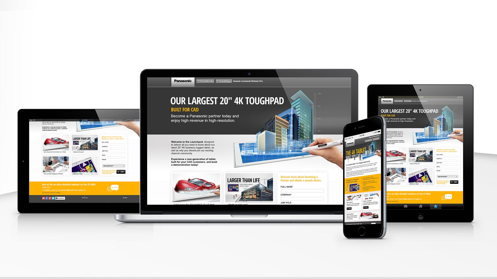 Website-Digital-9.jpg