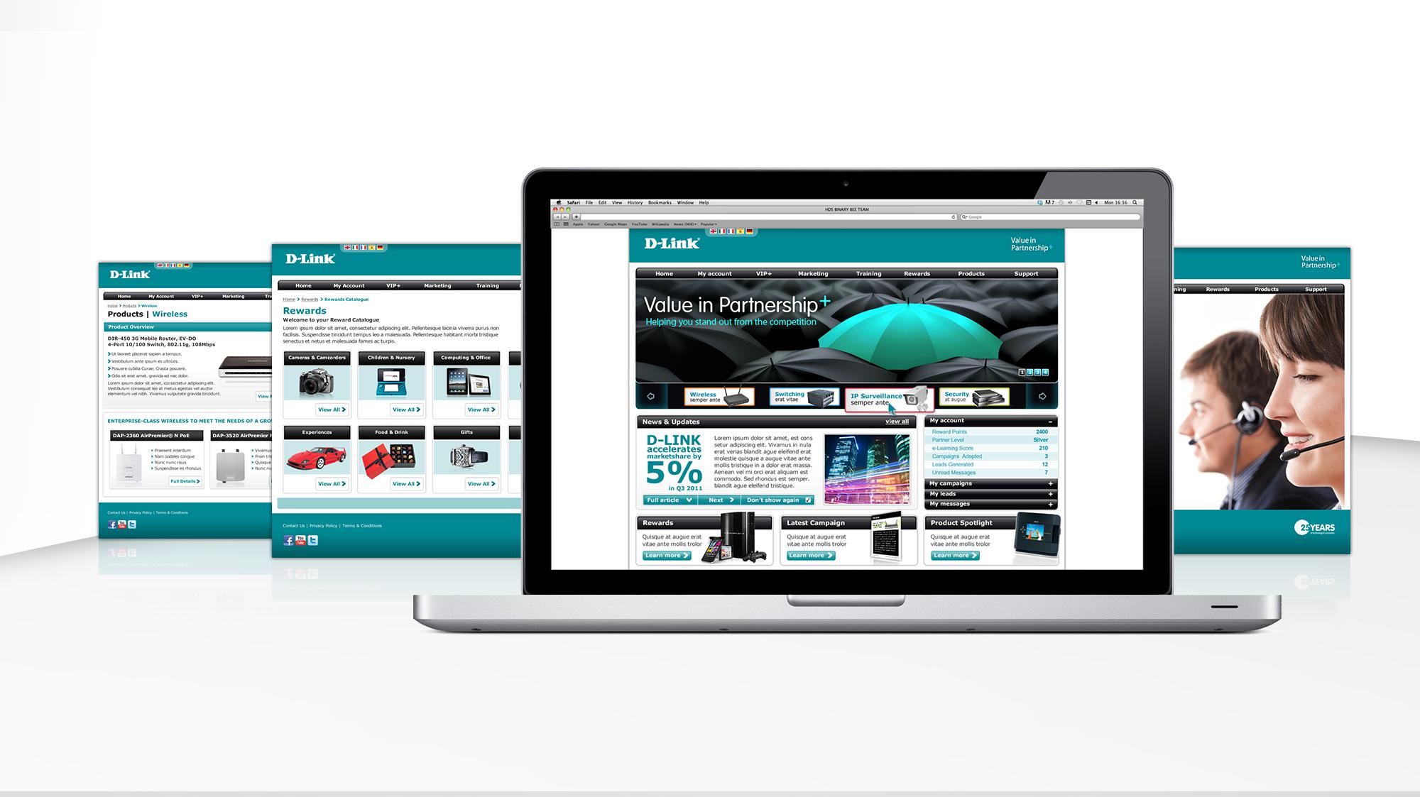 Website-Digital-2.jpg