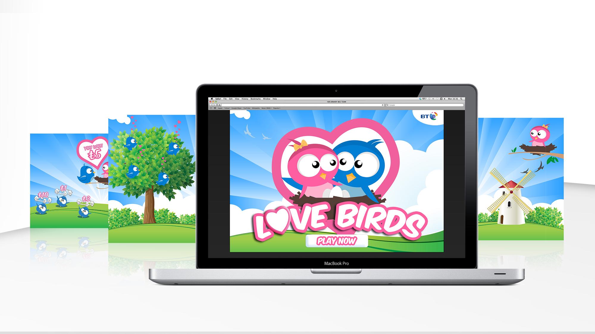 Website Digital 1.jpg
