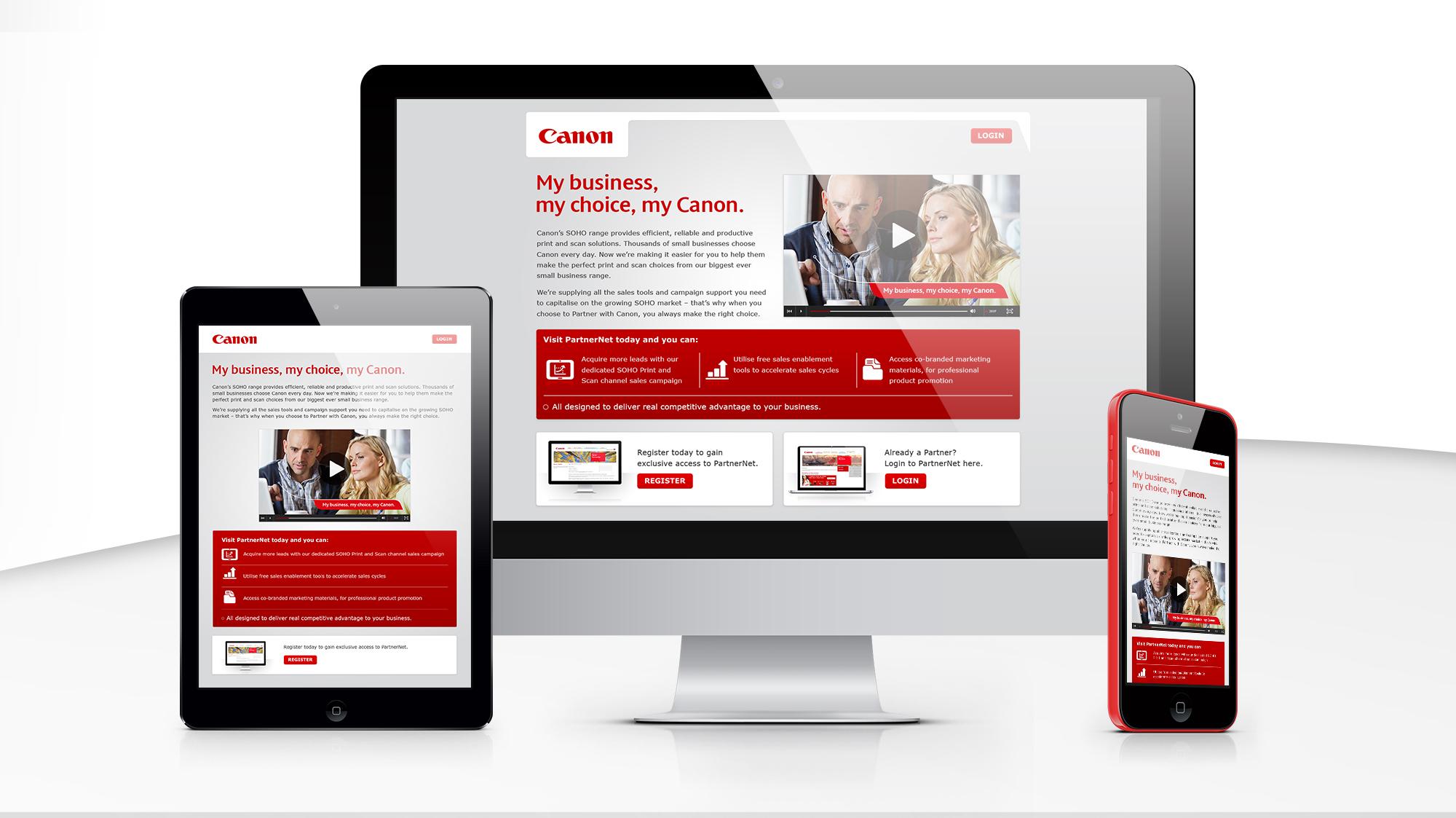 Website-Digital-6.jpg