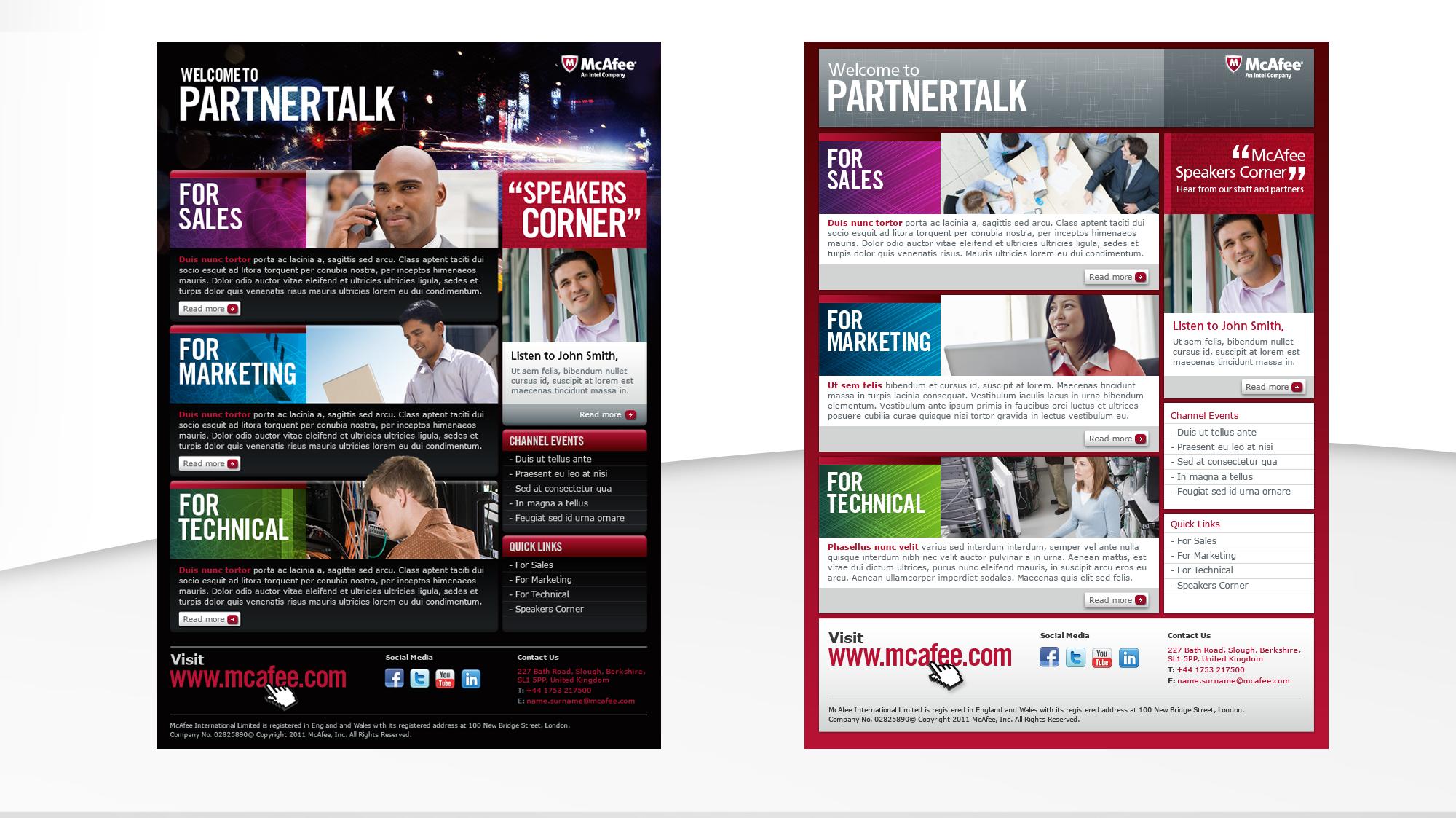 Website-Digital-16.jpg