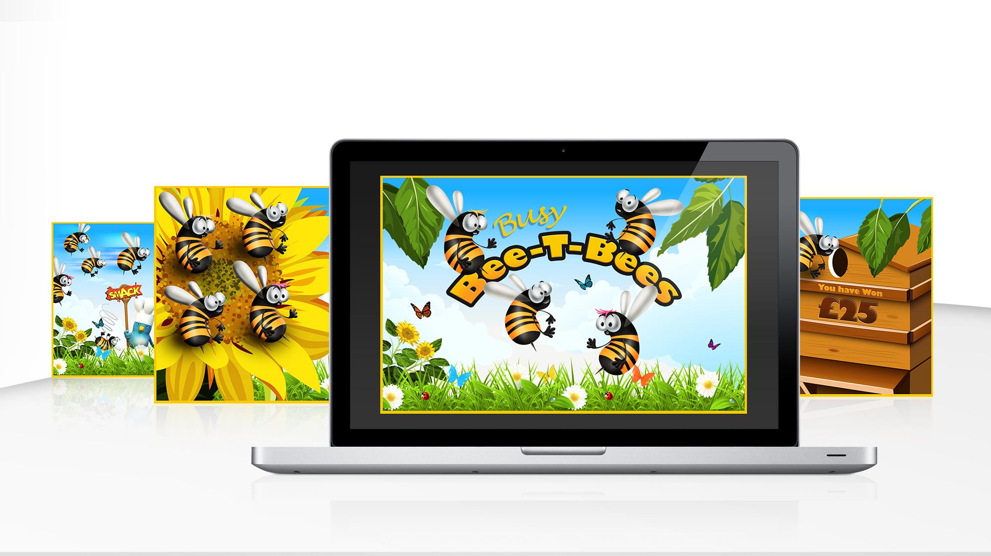 Website-Digital-13.jpg