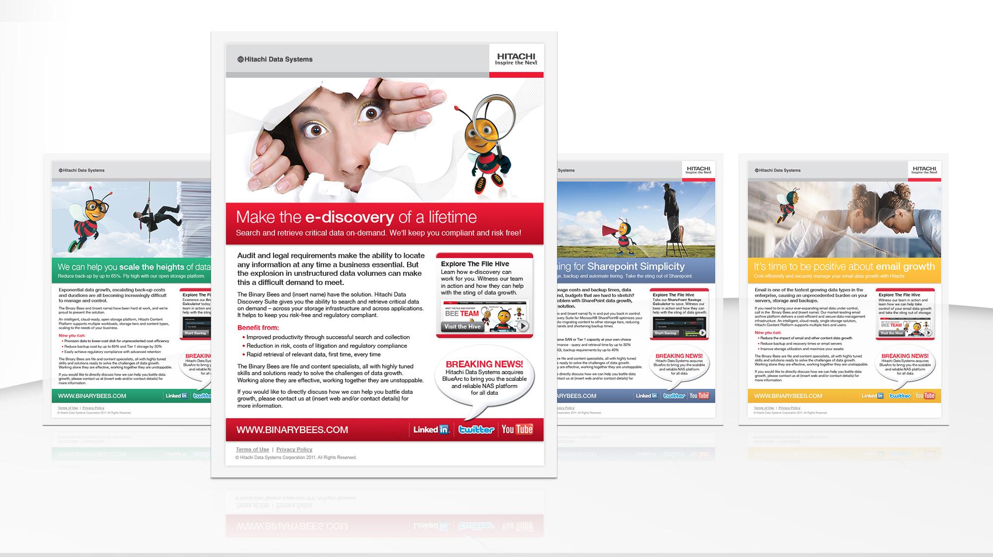 Website Digital 11.jpg