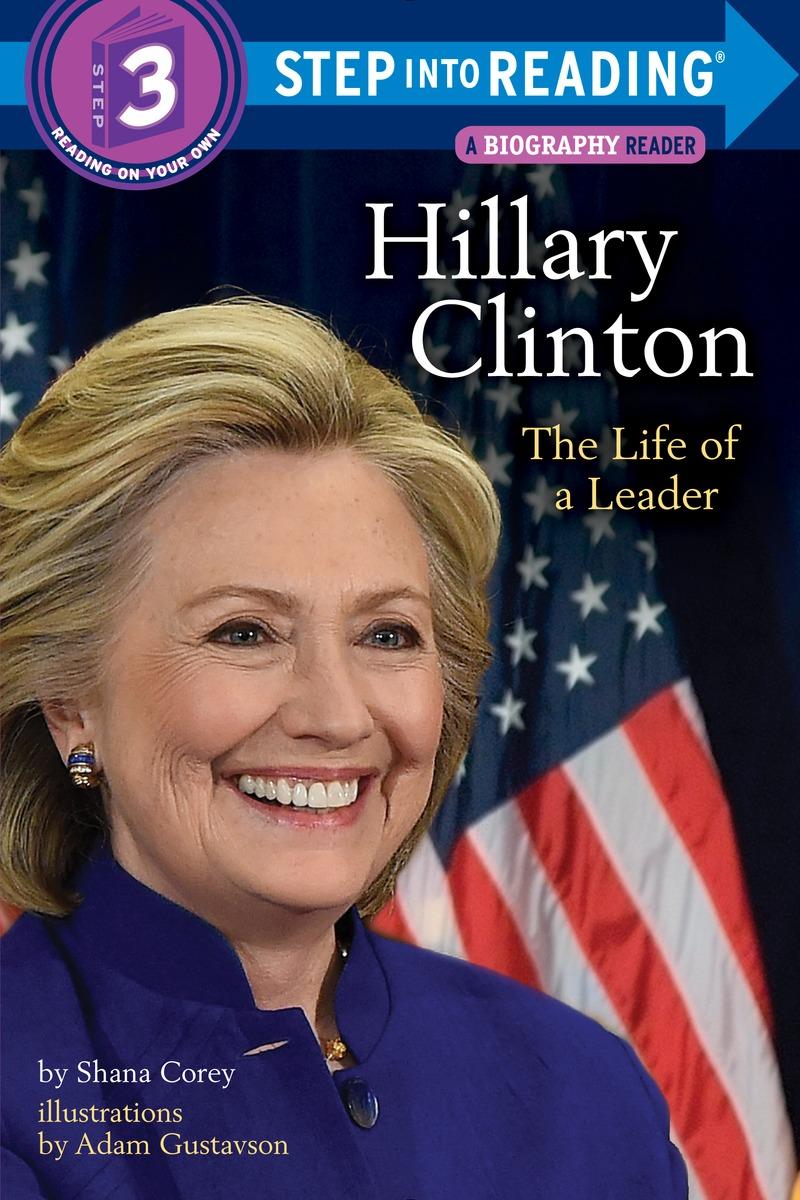 Hillarycover.jpg