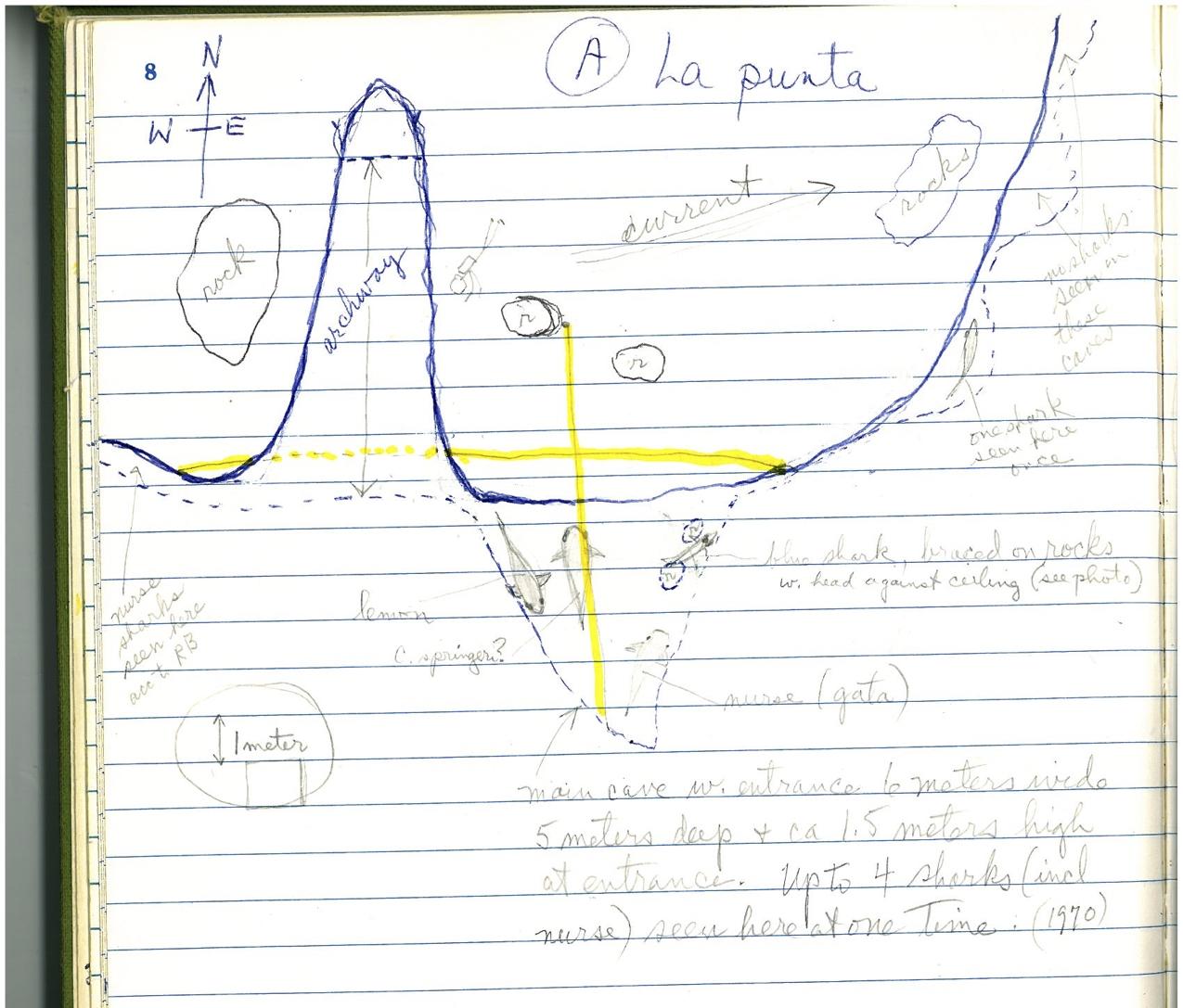 EC notes.25May1973.Mexico.jpg
