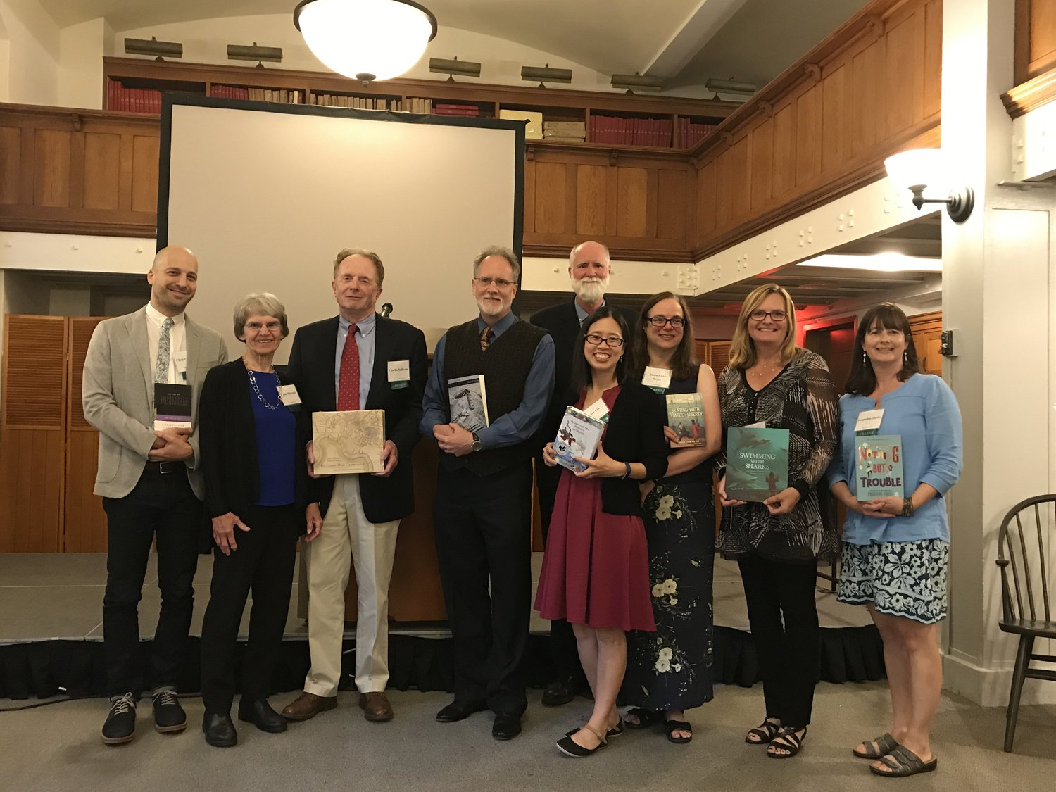 BAC Honored Authors - Awards Event 2017.jpg