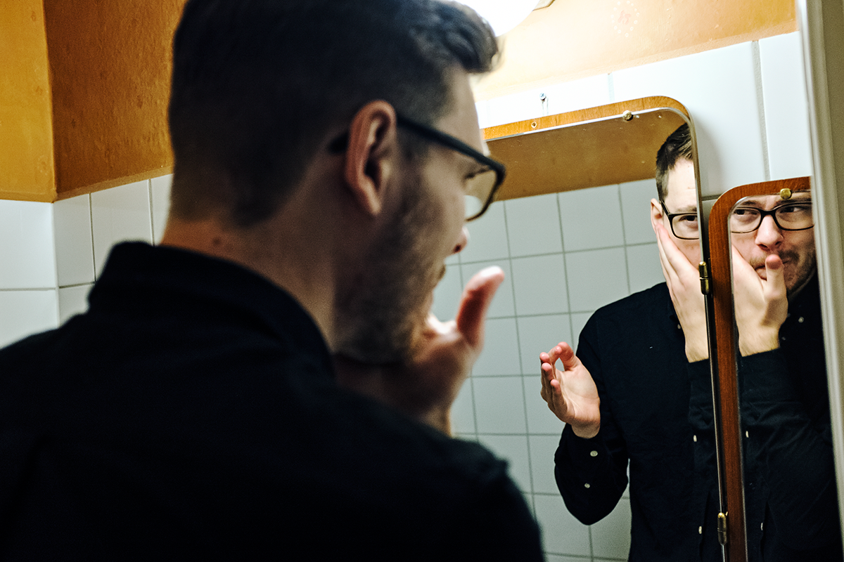 spegel2.png