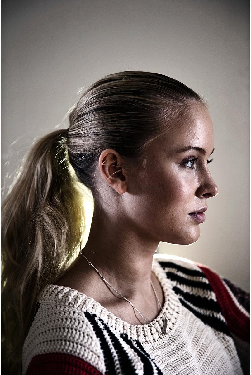 Zara Larsson  Musician