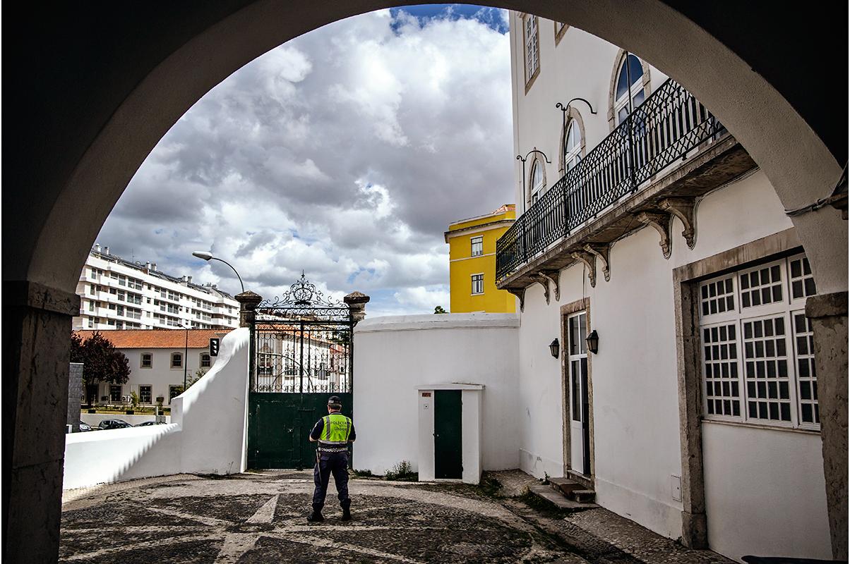 HIAR_20160615_Portugal-(2).png