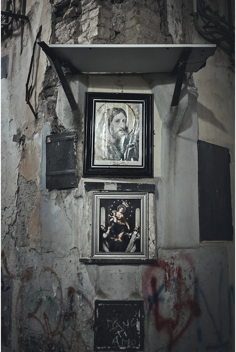 Hilda_Arneback_Napolitan-sanctuaries_17.PNG