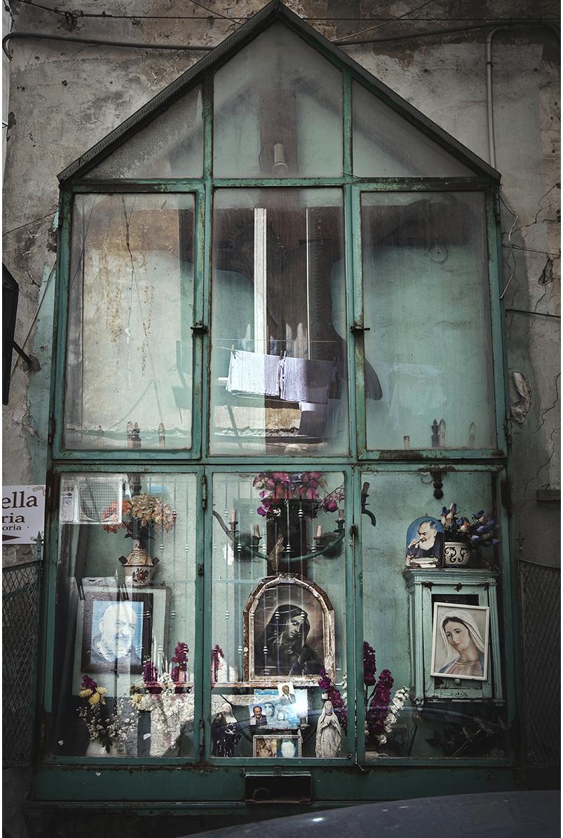 Hilda_Arneback_Napolitan-sanctuaries_19.PNG