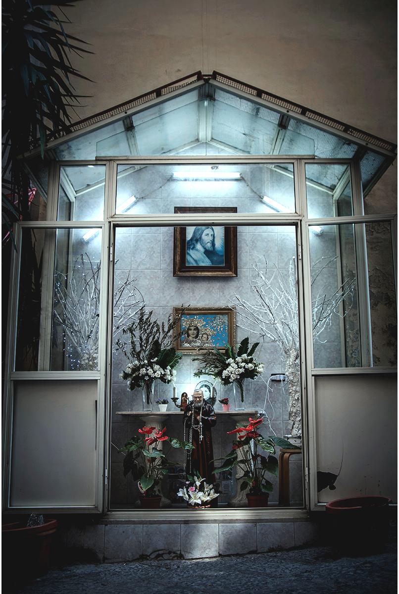Hilda_Arneback_Napolitan-sanctuaries_21.png