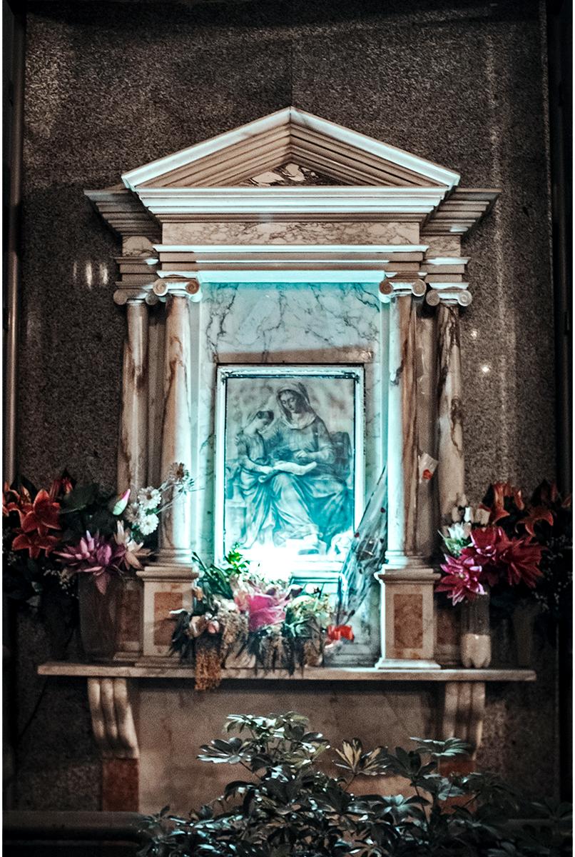 Hilda_Arneback_Napolitan-sanctuaries_24.png