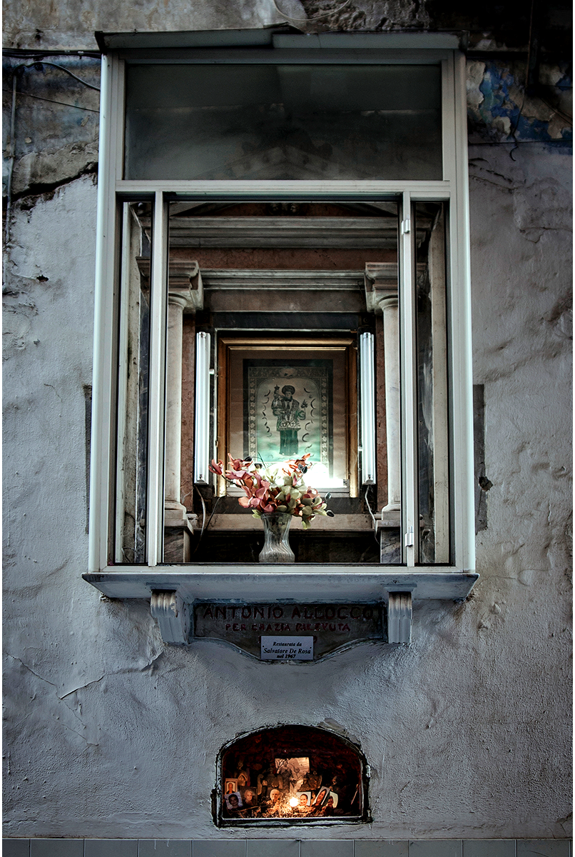 Hilda_Arneback_Napolitan-sanctuaries_25.png
