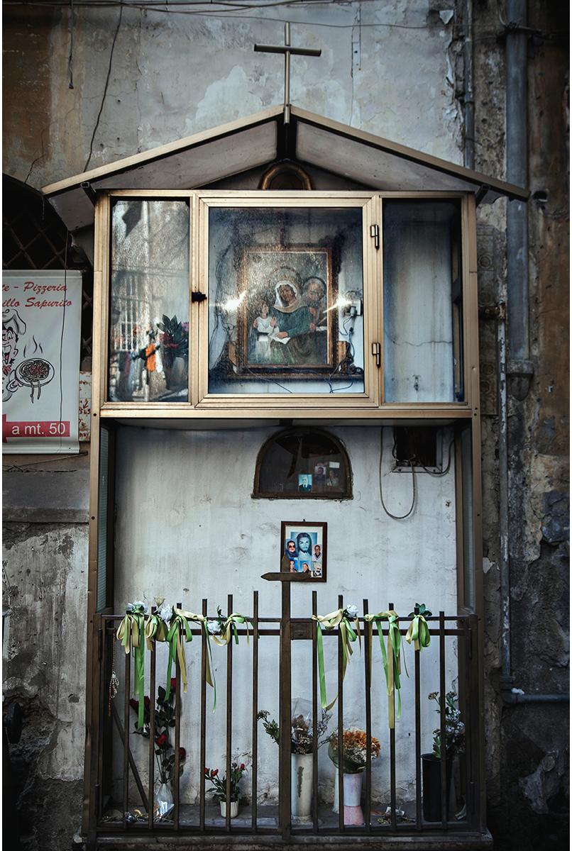 Hilda_Arneback_Napolitan-sanctuaries_27.png