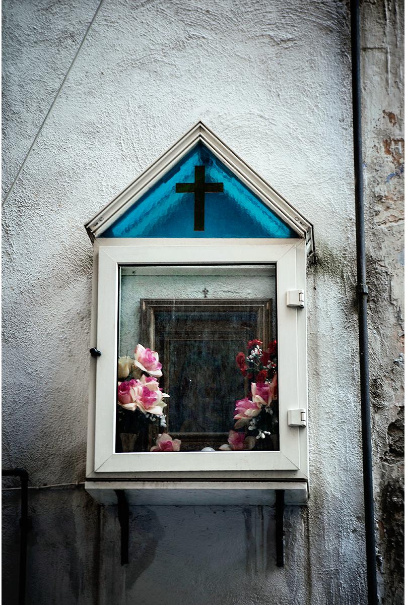 Hilda_Arneback_Napolitan-sanctuaries_28.png