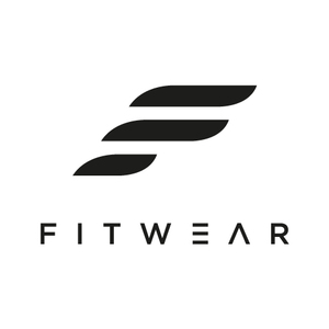 fitwear-thumb.jpg
