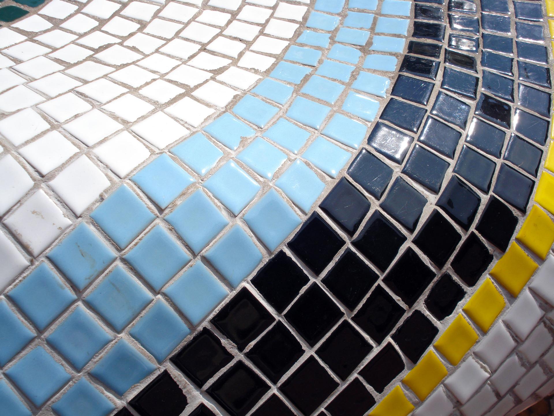 mosaic-2-1160938-1920x1440.jpg
