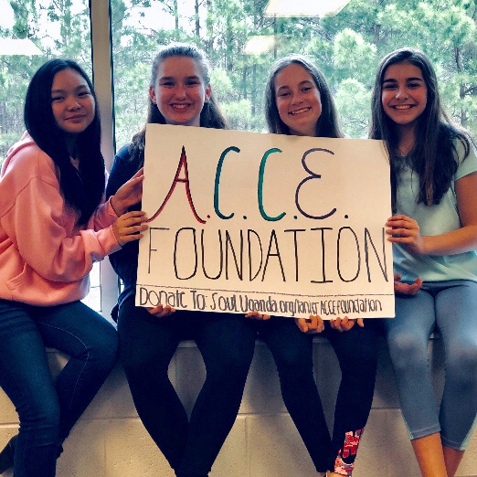 ACCE Foundation.jpg