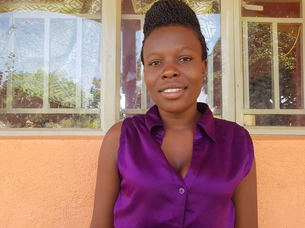 Esther Naibolya.jpeg