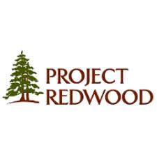 Project Redwood.jpg