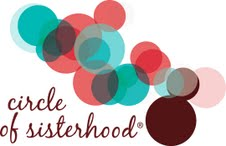 Circle_of_Sisterhood_Logo.jpg