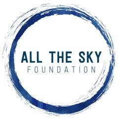 All the Sky logo.jpg