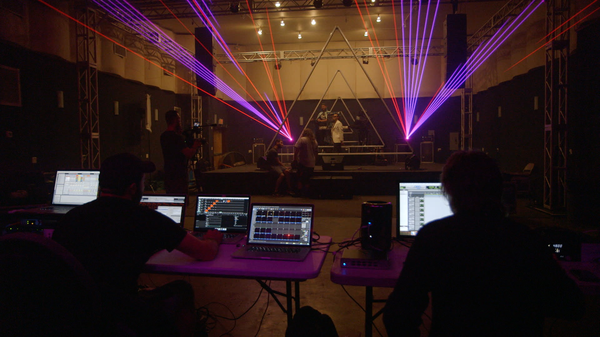 dox-video-production-austin-work-ghostland-BTS.jpg