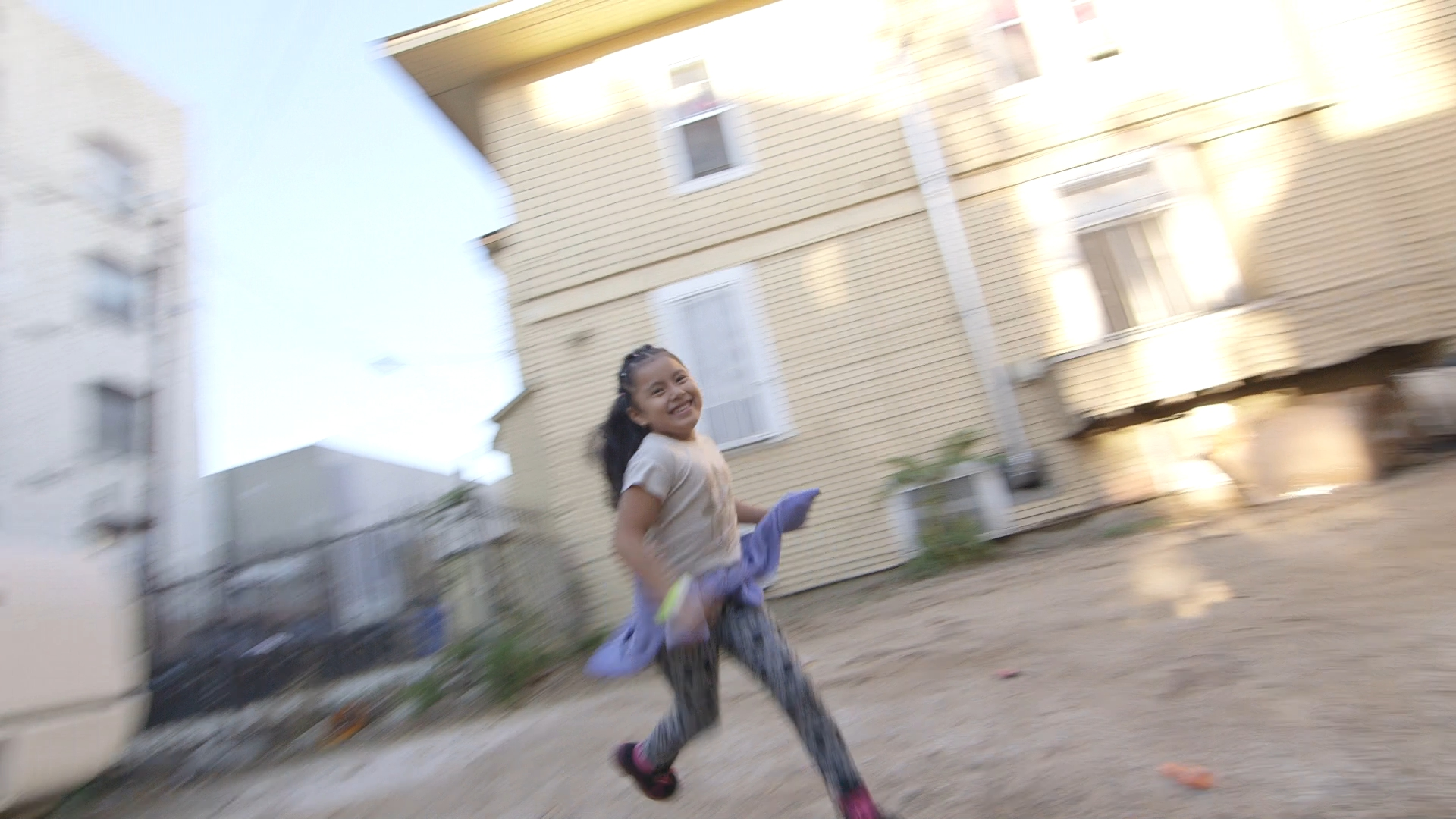 dox-video-production-austin-work-kids-running.jpg