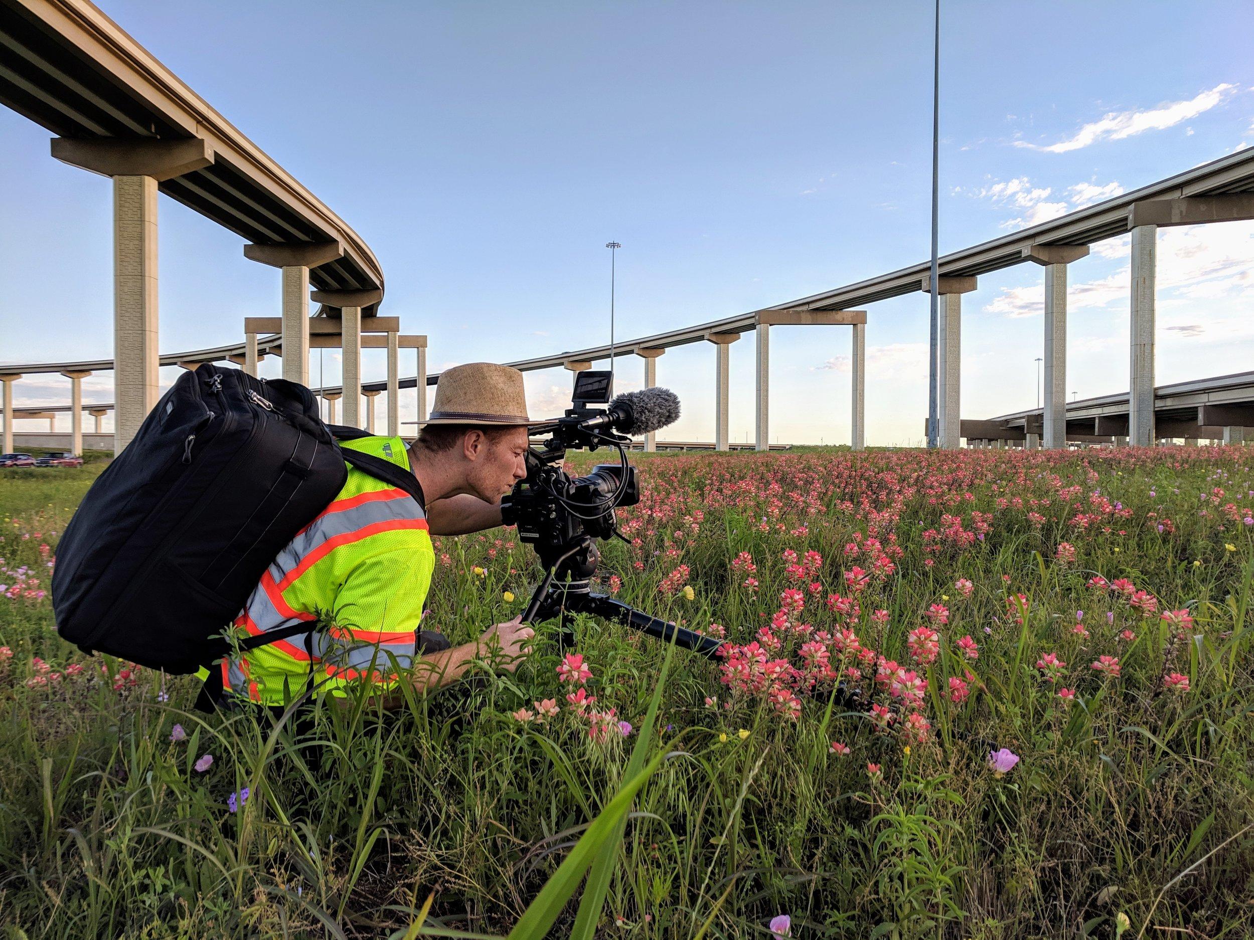 Texas Highway 130