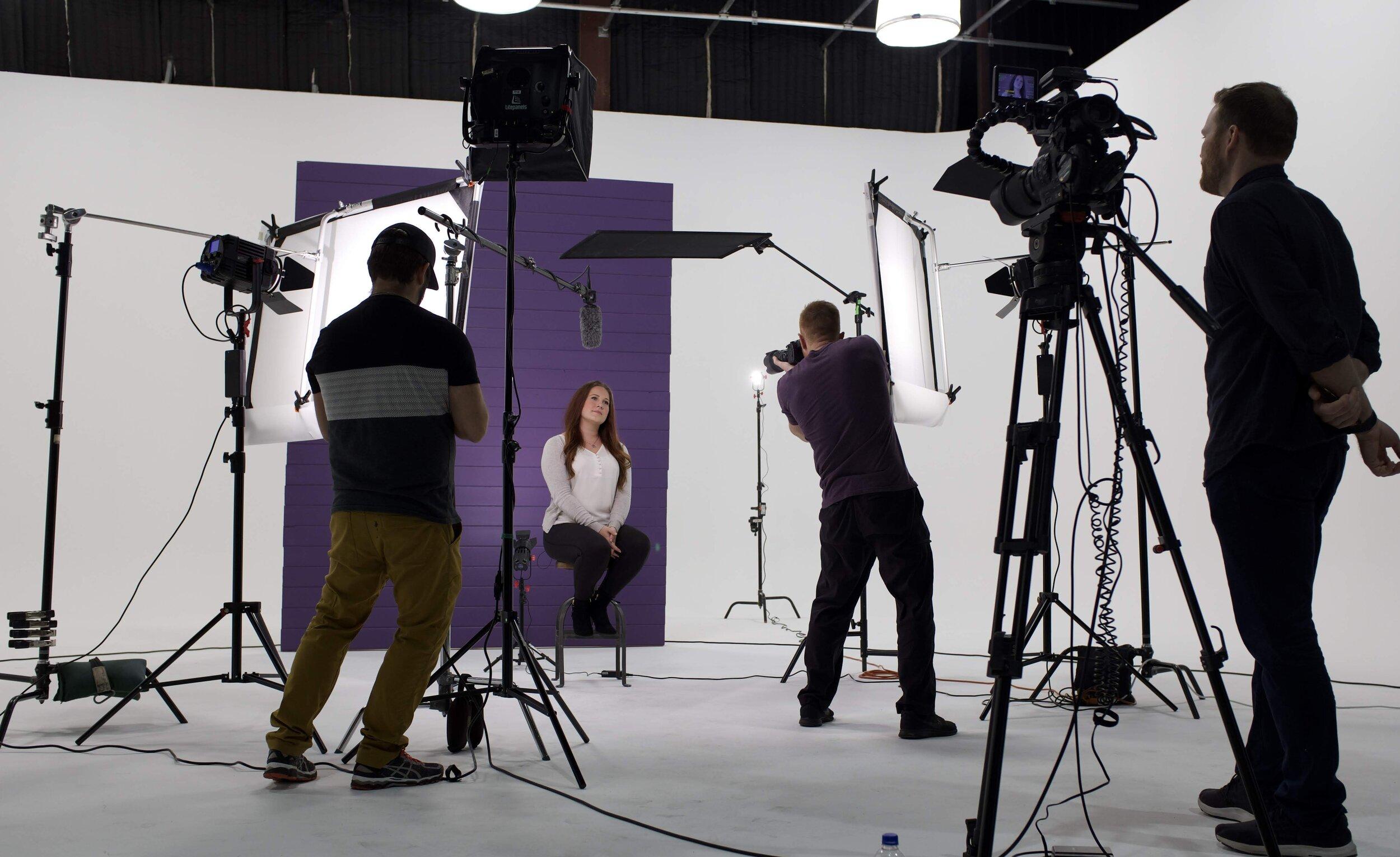 dox-video-production-hotline-leah.jpg
