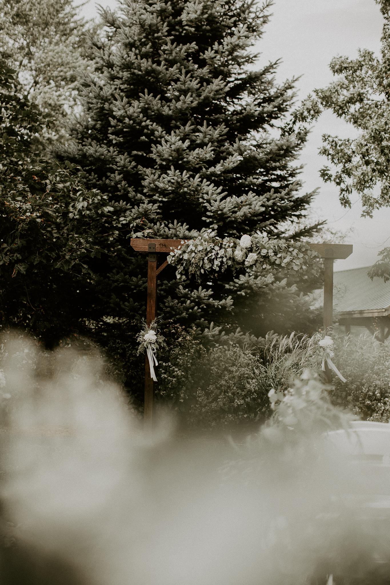 bymariphotography-4136.jpg