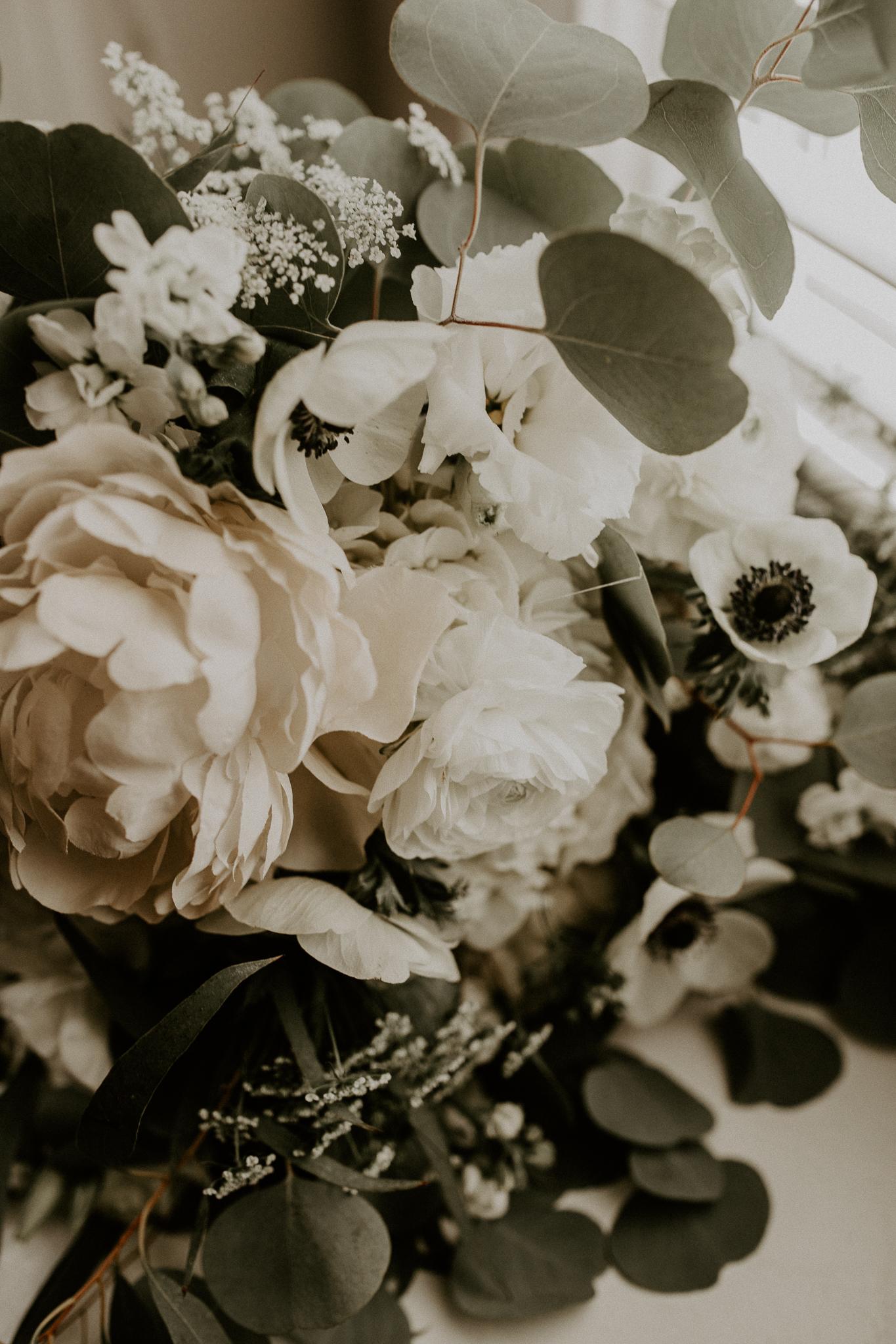bymariphotography-7838.jpg