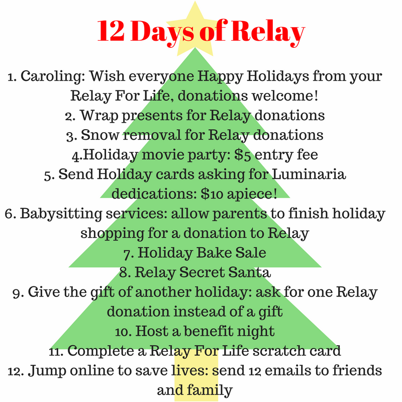12 Days of Relay.png